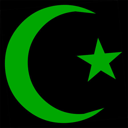 Мусульманский сонник онлайн бесплатно
